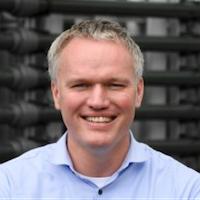 Dipl.-Ing. Gunnar Mühlstädt